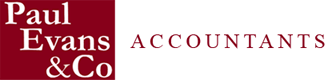 Paul Evans & Co (Accountants) Ltd